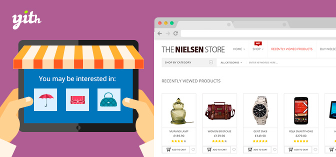 Woocommerce product slider carousel nulled
