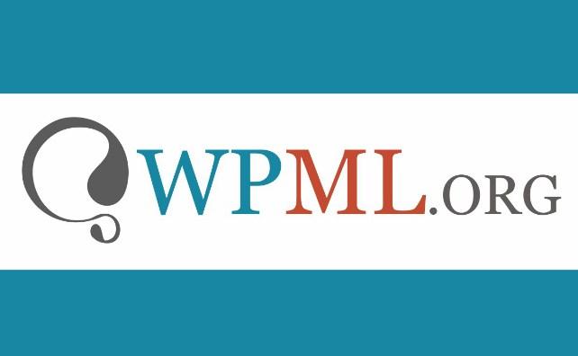 WPML Sticky Links Addon