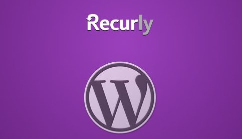 Easy Digital Downloads Recurly Checkout Addon