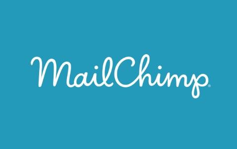 Easy Digital Downloads Mail Chimp Addon