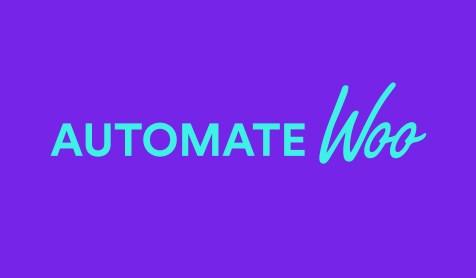 AutomateWoo WordPress Plugin