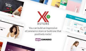Premium WooCommerce Wordpress Plugins Repository