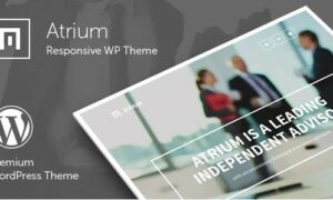 Premium WooCommerce Wordpress Plugins Repository